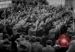 Image of Communist violence Europe, 1950, second 9 stock footage video 65675049143