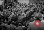 Image of Communist violence Europe, 1950, second 10 stock footage video 65675049143