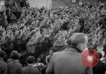 Image of Communist violence Europe, 1950, second 11 stock footage video 65675049143