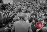 Image of Communist violence Europe, 1950, second 12 stock footage video 65675049143