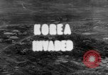 Image of United Nation Forces Korea, 1950, second 1 stock footage video 65675049144