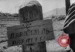 Image of United Nation Forces Korea, 1950, second 11 stock footage video 65675049144