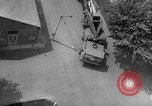 Image of Atomic artillery Europe, 1953, second 1 stock footage video 65675049147