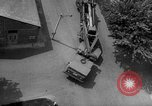 Image of Atomic artillery Europe, 1953, second 2 stock footage video 65675049147