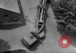 Image of Atomic artillery Europe, 1953, second 3 stock footage video 65675049147