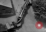 Image of Atomic artillery Europe, 1953, second 4 stock footage video 65675049147