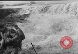 Image of flood Holland Netherlands, 1953, second 6 stock footage video 65675049149