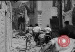 Image of Earthquake Ithaca Greece, 1953, second 1 stock footage video 65675049150