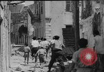 Image of Earthquake Ithaca Greece, 1953, second 2 stock footage video 65675049150