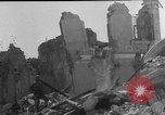 Image of Earthquake Ithaca Greece, 1953, second 5 stock footage video 65675049150