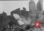 Image of Earthquake Ithaca Greece, 1953, second 6 stock footage video 65675049150