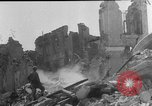 Image of Earthquake Ithaca Greece, 1953, second 7 stock footage video 65675049150