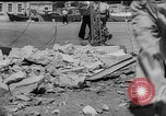 Image of Earthquake Ithaca Greece, 1953, second 8 stock footage video 65675049150