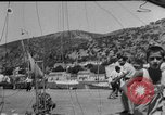 Image of Earthquake Ithaca Greece, 1953, second 10 stock footage video 65675049150
