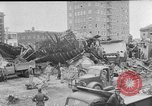 Image of tornado United States USA, 1953, second 1 stock footage video 65675049152