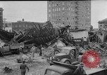 Image of tornado United States USA, 1953, second 2 stock footage video 65675049152