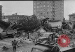 Image of tornado United States USA, 1953, second 3 stock footage video 65675049152
