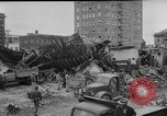 Image of tornado United States USA, 1953, second 4 stock footage video 65675049152