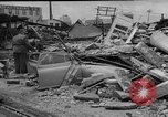 Image of tornado United States USA, 1953, second 6 stock footage video 65675049152