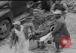 Image of tornado United States USA, 1953, second 8 stock footage video 65675049152