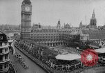 Image of Queen Elizabeth II Coronation London England United Kingdom, 1953, second 6 stock footage video 65675049153