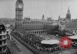 Image of Queen Elizabeth II Coronation London England United Kingdom, 1953, second 7 stock footage video 65675049153