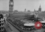 Image of Queen Elizabeth II Coronation London England United Kingdom, 1953, second 8 stock footage video 65675049153