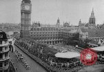 Image of Queen Elizabeth II Coronation London England United Kingdom, 1953, second 9 stock footage video 65675049153