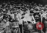 Image of Queen Elizabeth II Coronation London England United Kingdom, 1953, second 10 stock footage video 65675049153