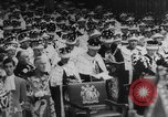 Image of Queen Elizabeth II Coronation London England United Kingdom, 1953, second 11 stock footage video 65675049153