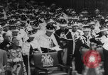 Image of Queen Elizabeth II Coronation London England United Kingdom, 1953, second 12 stock footage video 65675049153