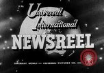 Image of Dwight D Eisenhower United States USA, 1952, second 7 stock footage video 65675049155
