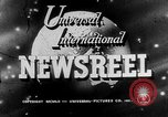 Image of Dwight D Eisenhower United States USA, 1952, second 10 stock footage video 65675049155