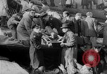 Image of Harrow and Wealdstone train collision United Kingdom, 1952, second 8 stock footage video 65675049158