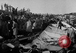 Image of Harrow and Wealdstone train collision United Kingdom, 1952, second 11 stock footage video 65675049158