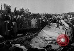 Image of Harrow and Wealdstone train collision United Kingdom, 1952, second 12 stock footage video 65675049158