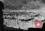 Image of North Korean prisoner riots United States USA, 1952, second 4 stock footage video 65675049159