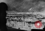 Image of North Korean prisoner riots United States USA, 1952, second 6 stock footage video 65675049159