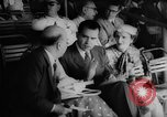 Image of Richard Nixon Ghana, 1957, second 1 stock footage video 65675049164
