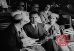 Image of Richard Nixon Ghana, 1957, second 3 stock footage video 65675049164