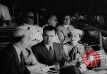 Image of Richard Nixon Ghana, 1957, second 5 stock footage video 65675049164
