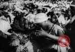 Image of Richard Nixon Ghana, 1957, second 7 stock footage video 65675049164