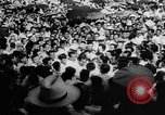 Image of Ramon Magsaysay Philippines, 1957, second 6 stock footage video 65675049165