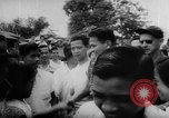 Image of Ramon Magsaysay Philippines, 1957, second 7 stock footage video 65675049165