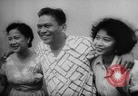 Image of Ramon Magsaysay Philippines, 1957, second 10 stock footage video 65675049165
