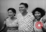 Image of Ramon Magsaysay Philippines, 1957, second 11 stock footage video 65675049165