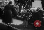 Image of Queen Elizabeth United States USA, 1957, second 6 stock footage video 65675049166
