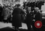 Image of Queen Elizabeth United States USA, 1957, second 10 stock footage video 65675049166