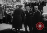 Image of Queen Elizabeth United States USA, 1957, second 11 stock footage video 65675049166