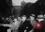 Image of George Metesky New York United States USA, 1957, second 4 stock footage video 65675049168